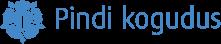 Logo for Pindi kogudus ja kirik